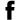 Elixr Facebook